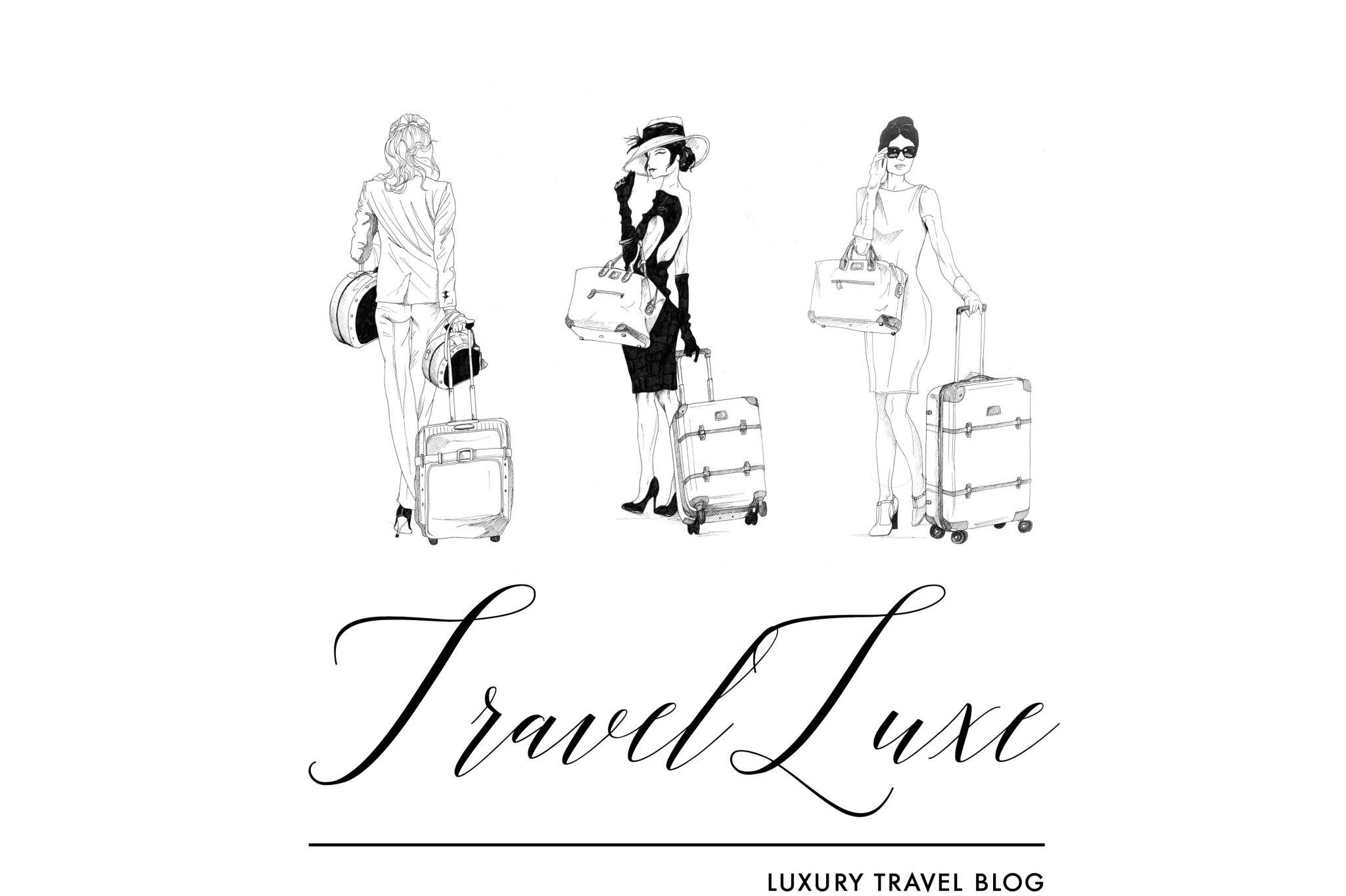 TravelLuxe